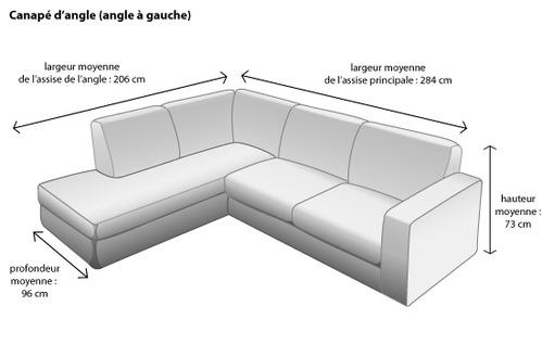 canape-angle-main-2068636