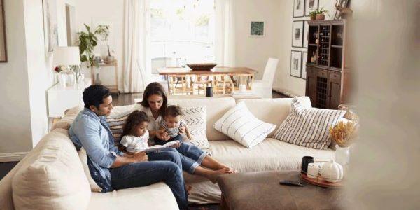 Canapé lit : lequel choisir pour sa famille